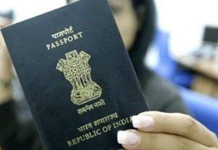 Comment obtenir votre Visa Vietnam De l'Inde - https://vietnamvisa.gouv.vn/comment-obtenir-votre-visa-vietnam-de-linde/