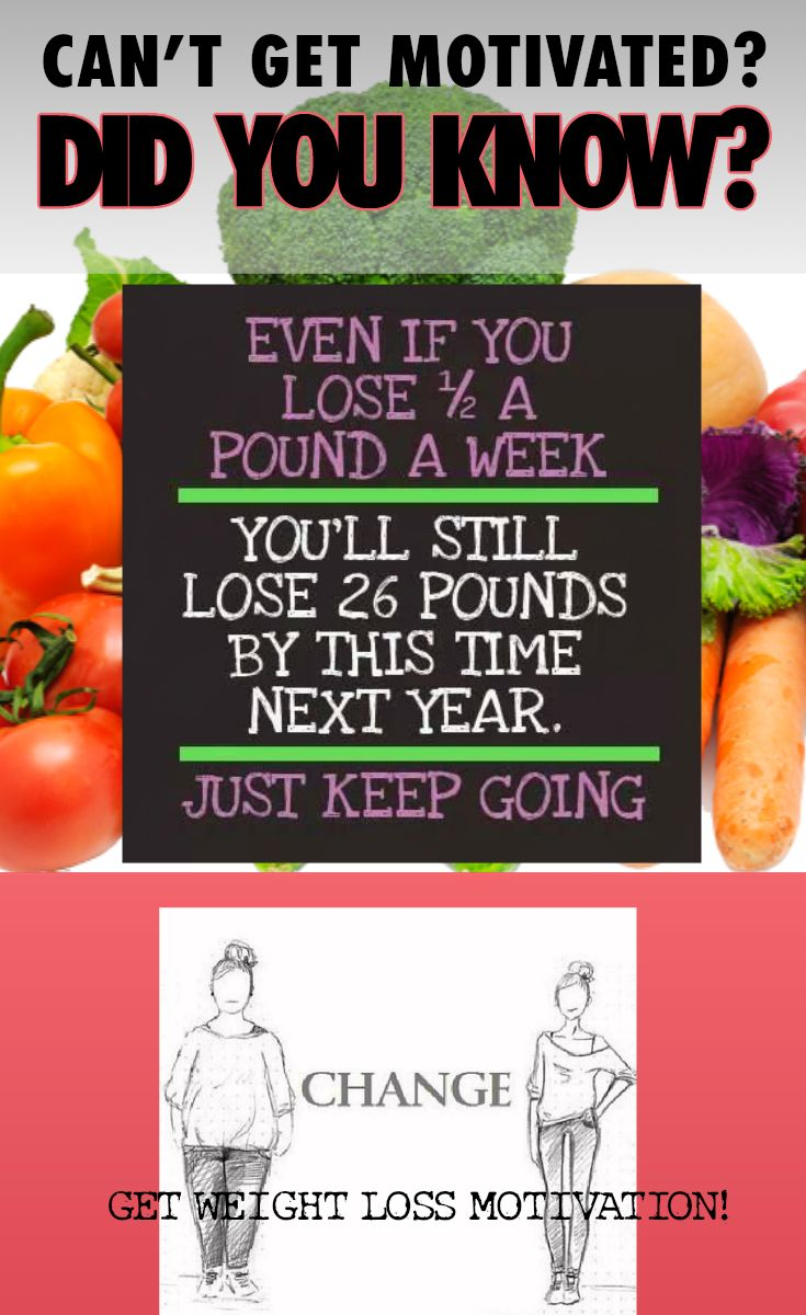 home weight loss remedies that work
