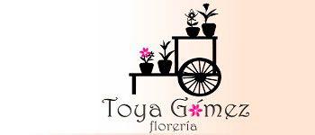 Toya Gómez Florería - Arreglos Florales para Fiestas en Vidrio No. 2133, Col. Lafayette, Guadalajara, Jalisco - Sección Amarilla