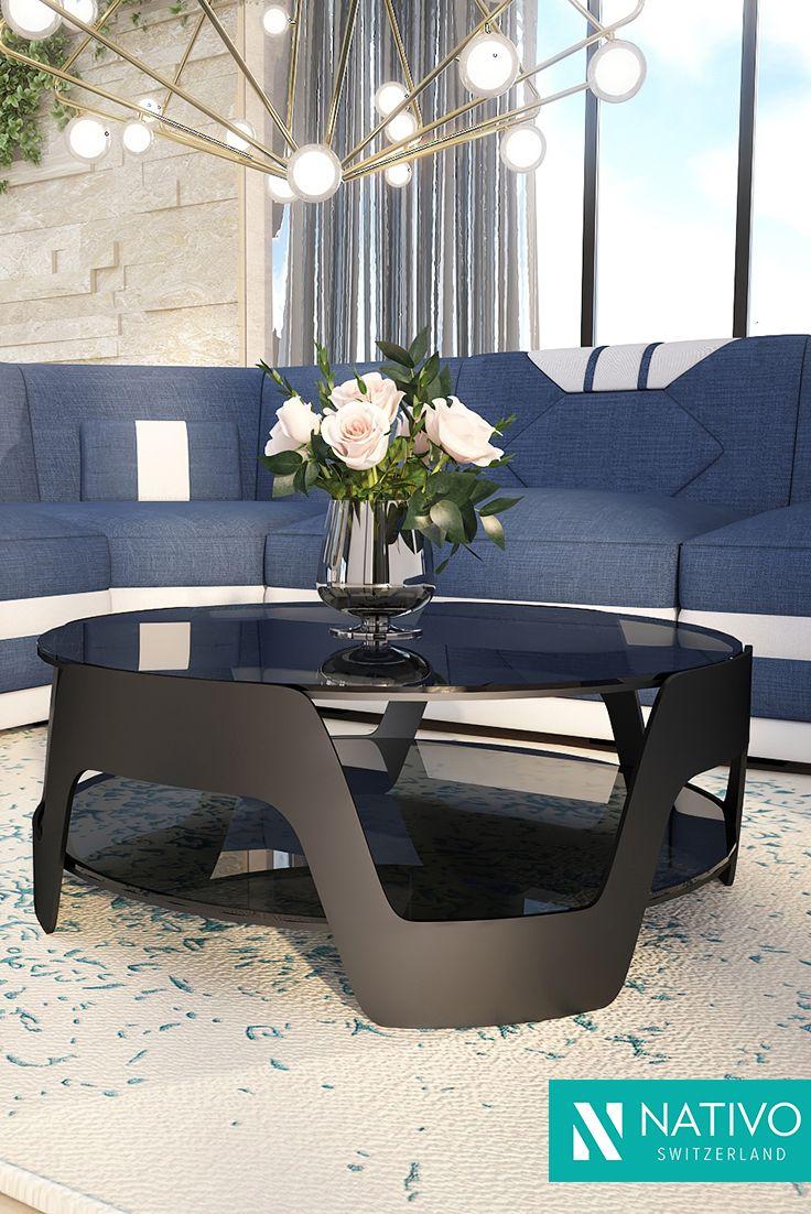 Nativosrbija Nativonamestaj Nativodesign Luxury Furniture Stores Furniture Luxury Furniture