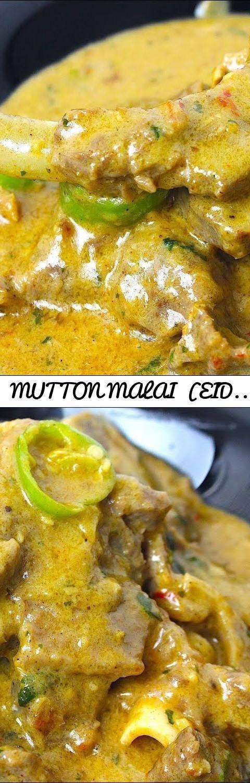 MUTTON MALAI  (EID RECIPE) *COOK WITH FAIZA*... Tags: mutton malai, mutton recipe, mutton, eid recipe, bakar eid, eid ul adha, bakar eid recipe, cook with faiza, faiza recipes, faiza cooking, urdu, hindi, Pakistani, indian, community, Pakistani recipe in urdu, Indian recipe in hindi, video, how to cook mutton, how to cook mutton