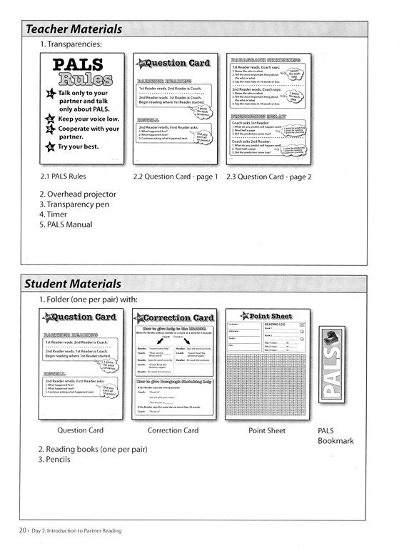 pal reading Speed reading secrets to speed reading nonfiction common core-aligned nonfiction books power presentation critical skills for speech w 2 perfect writing e-scan.