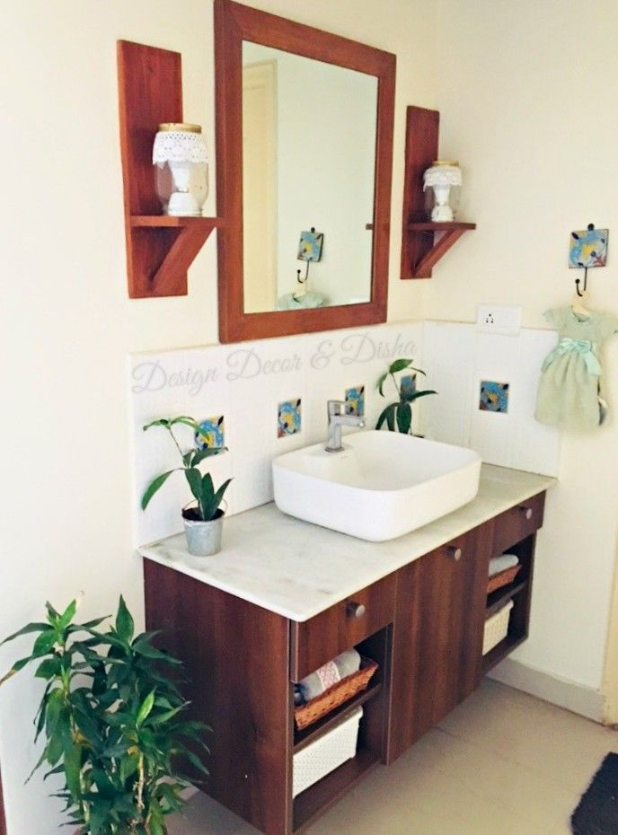 Wc Jpg 688 930 Washbasin Design Luxury Home Decor Home Decor