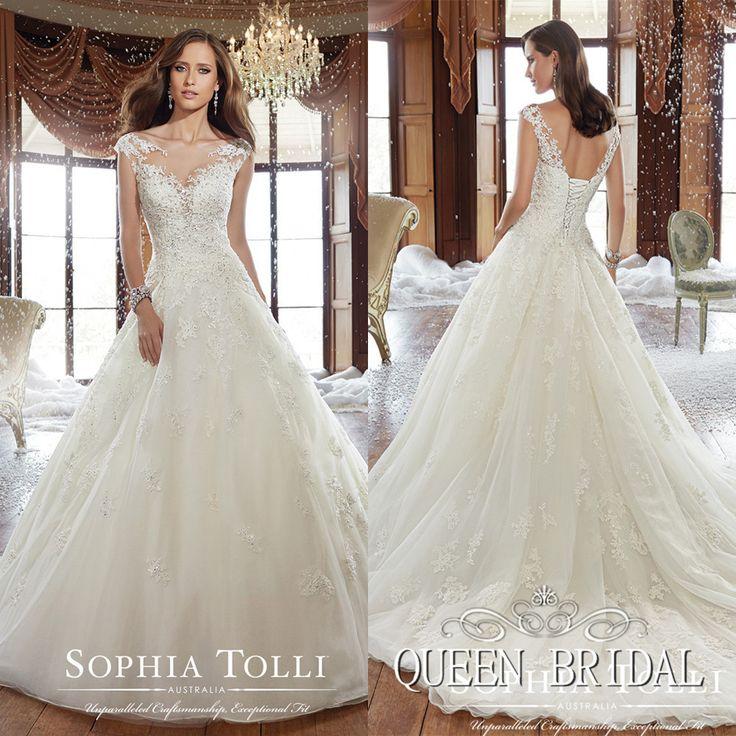 Длинные белые платья доставка