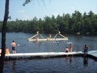106 Best Images About Summer Bucket List On Pinterest