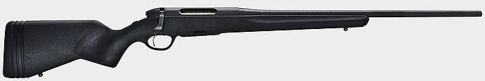 Steyr Pro Hunter (7mmRem, 30-06, 308 or 7mm-08) $999.95 #beautiful @wengorney @mauramoretti5