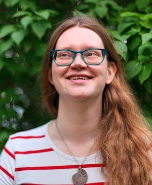 nerd dating profile ylöjärvi