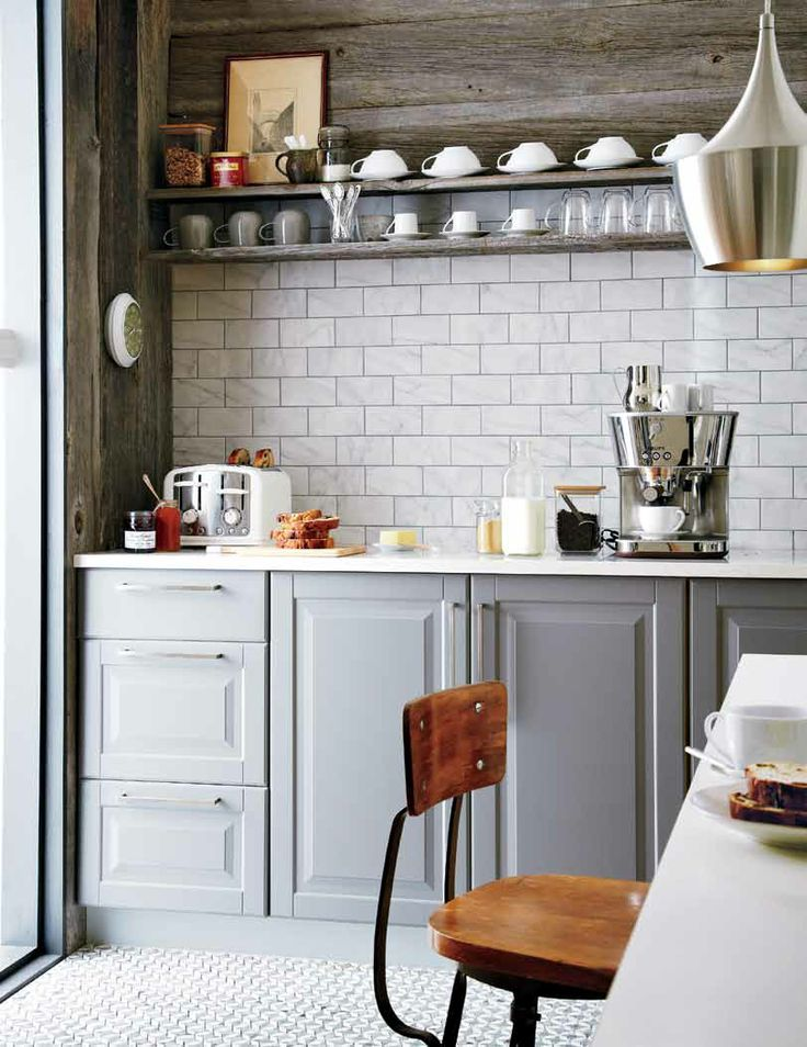 80 best Cuisiner images on Pinterest | Cooking food, Ikea and Ikea ...