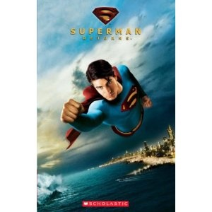 Superman has been gone for five long years. When he finally returns to Earth, everything has changed. Lois Lane, the woman he loves, has moved on and his old enemy has plans to destroy him and the city of Metropolis. Can Superman save the earth in his most difficult test so far?