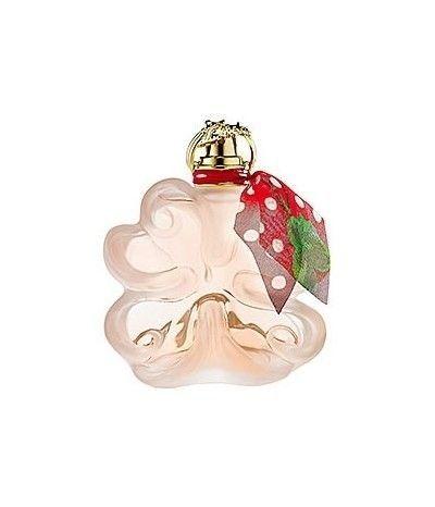 http://www.perfumy-perfumeria.pl/product-pol-21454-Lolita-Lempicka-Si-Lolita-80ml-W-Woda-toaletowa.html