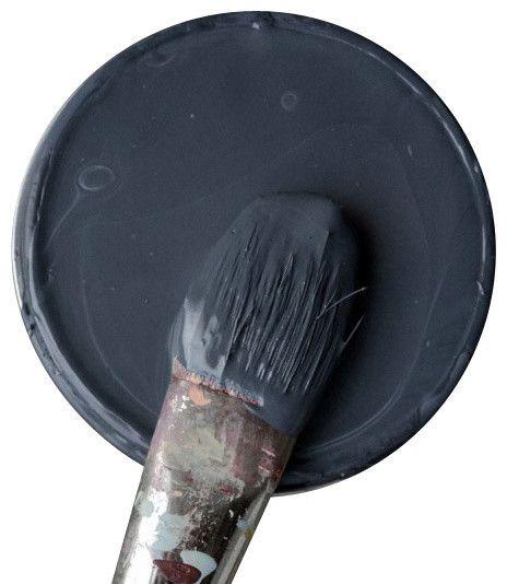 Best images about chalkworthy™ antiquing paint on