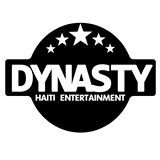 Haitian American Youth Online - Dynasty Haiti Entertainment's Logo of a great online music community in Haiti.