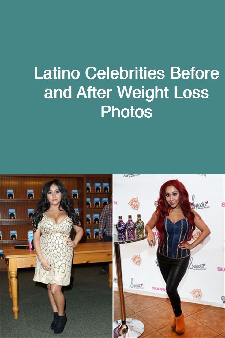 Berühmt vor und nach dem Abnehmen Liebesfotos