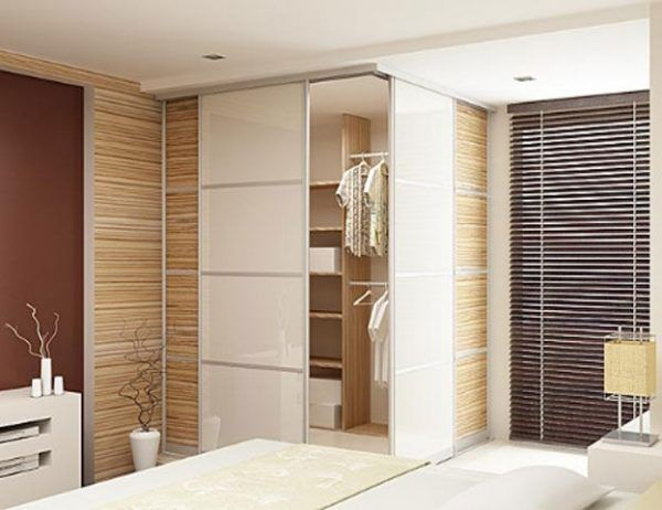 best 10+ small dressing rooms ideas on pinterest | vanity for