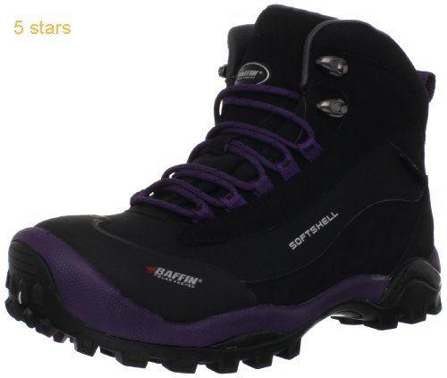 Best 25 Women S Hiking Boots Ideas On Pinterest Hiking