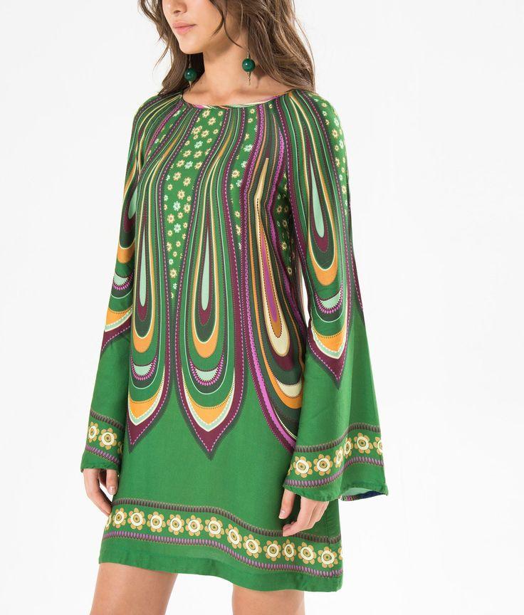 http://www.farmrio.com.br/br/produto/vestido-gotas-pucca/_/A-240661_3332.ptbr.farmrio