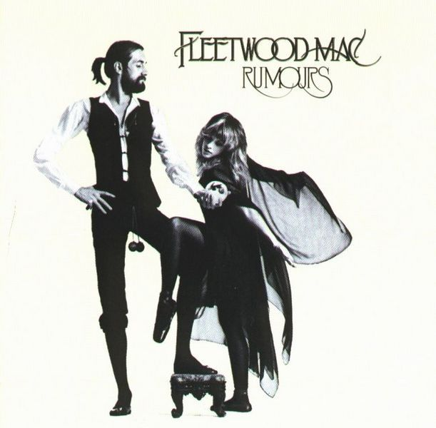 Fleetwood Mac - Rumours: Music, Album Covers, Mac Rumours, Fleetwood Mac, Vinyl, Favorite Album, Fleetwoodmac