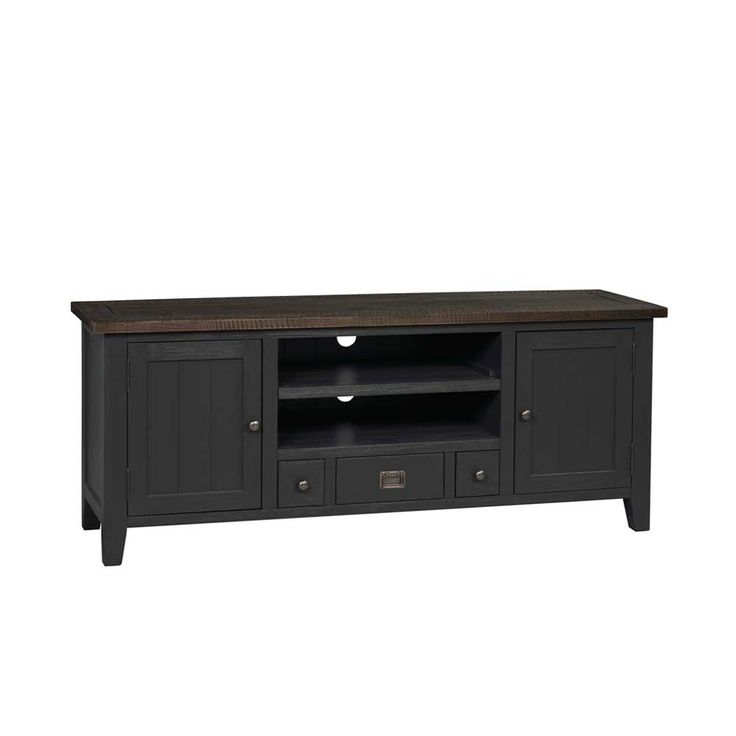 tv schrank roller inspirierendes design f r wohnm bel. Black Bedroom Furniture Sets. Home Design Ideas