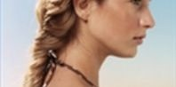 eHow to do a herringbone braid... I so want to learn how to do this.