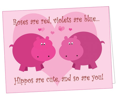17 Best images about Cute Kids Valentine Cards – Valentines Cards Cute