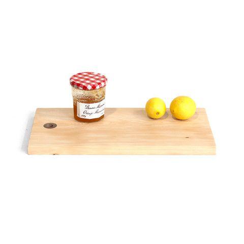 Mote Board No.1 – Sands Made
