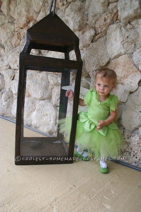 158 best toddler halloween costumes images on pinterest diy