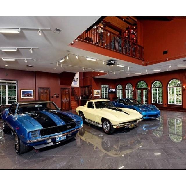 243 Best Dream Garage Images On Pinterest: 16 Best Shiplap & Coffered Ceilings Images On Pinterest