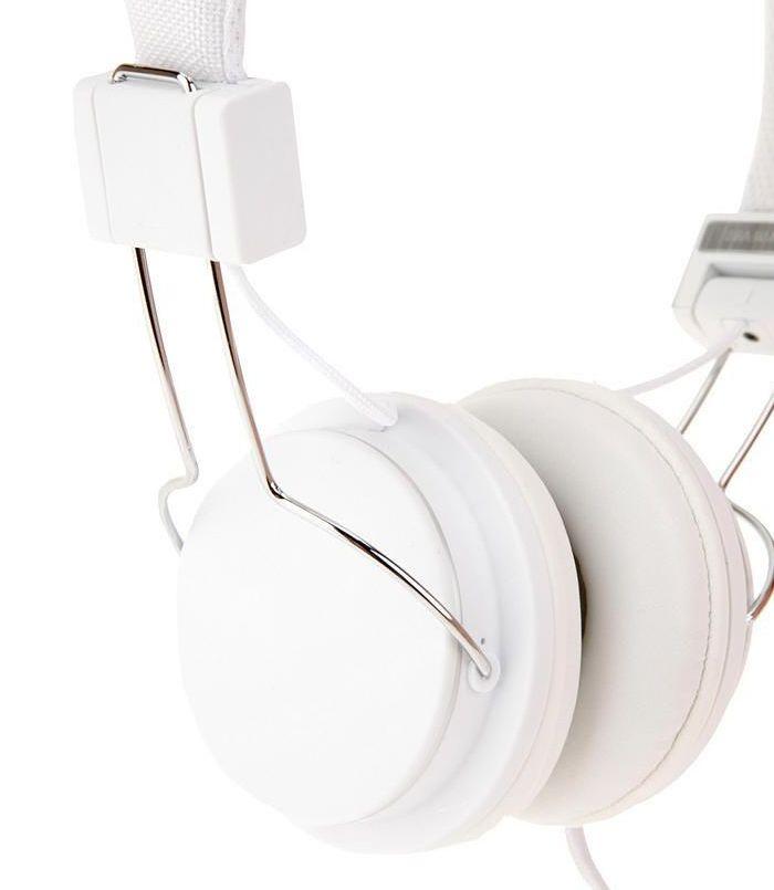 white sound : )