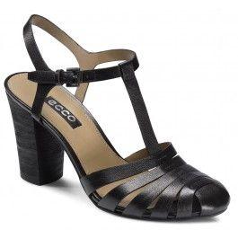 sandale http://cautabucuresti.ro/sandale