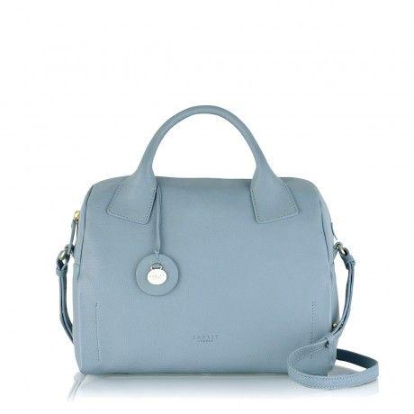 Brompton,Medium Bowler Grab Bag