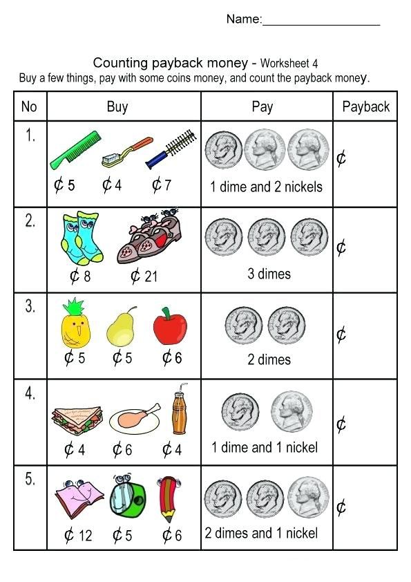 Pin On Educational Coloring Pages
