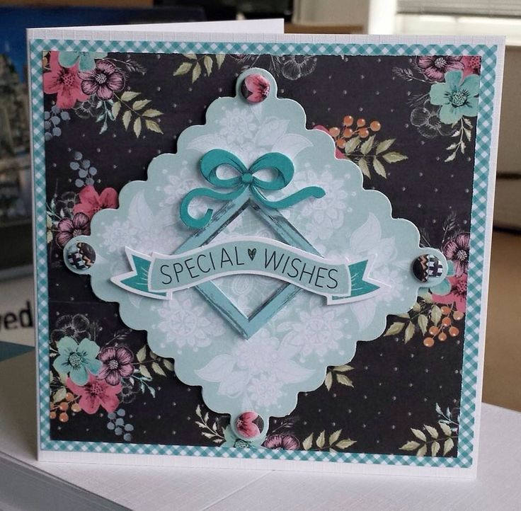 images about cards Heartfelt Creations