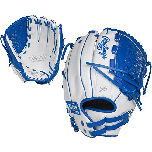 Searching fast pitch softball catcher's gear pictures Rawlings Liberty Advanced 12.5 Inch RLA125-18WR Fastpitch Softball Glove - http://homerun.co.business/product/rawlings-liberty-advanced-12-5-inch-rla125-18wr-fastpitch-softball-glove/