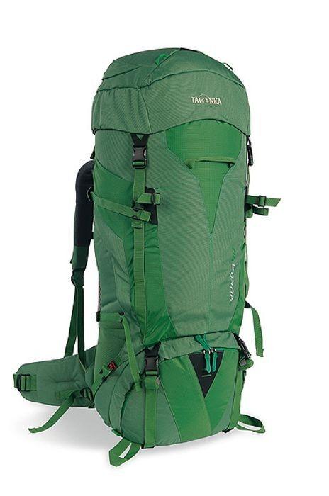 Tatonka Yukon Backpack
