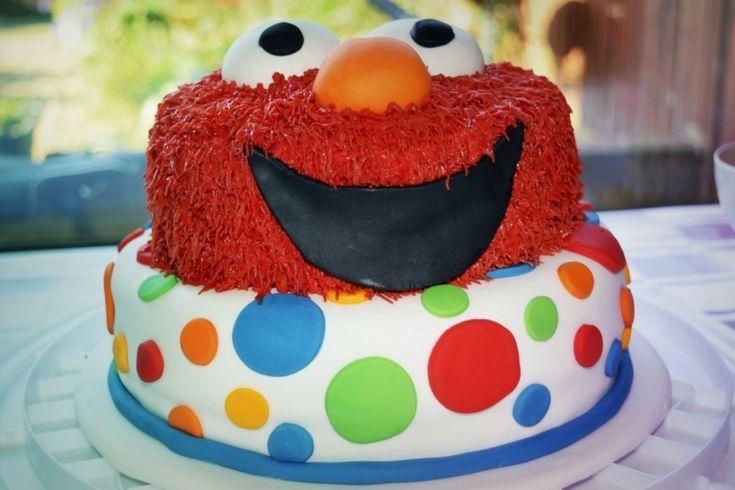 albertsons birthday cakes order online
