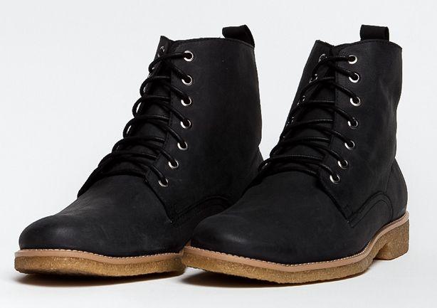 25+ best ideas about Best boots for men on Pinterest
