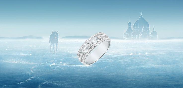 Achat Bijoux Or Diamant sur notre Bijouterie en ligne   Edenly