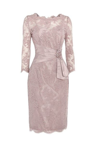 New Arrival Sheath Mothers Dresses With Lace Blink Sequins Elegant Mother Of The Bride Dress Long Sleeve Evening Gowns Prom Dress Mother Of The Groom Dresses For Winter Mothers Dresses For A Wedding From Enjoyprom, $103.3| DHgate.Com