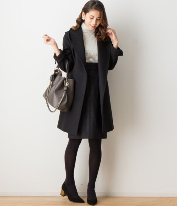 女性らしいシルエット。おすすめのフード付きジャケット 一覧。トレンドの人気ジャケット一覧を集めました。
