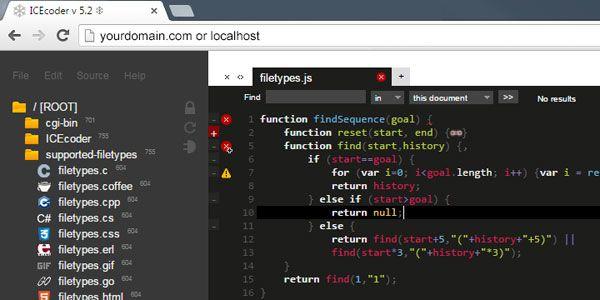 7 Best Ruby on Rails IDEs for Developers