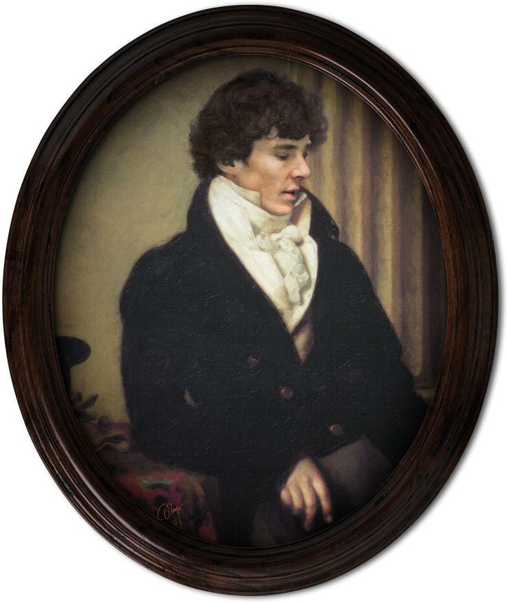 340 http://gemmiona.deviantart.com/art/All-times-Sherlock-Epoch-of-romanticism-299441227 (1 may 2012)