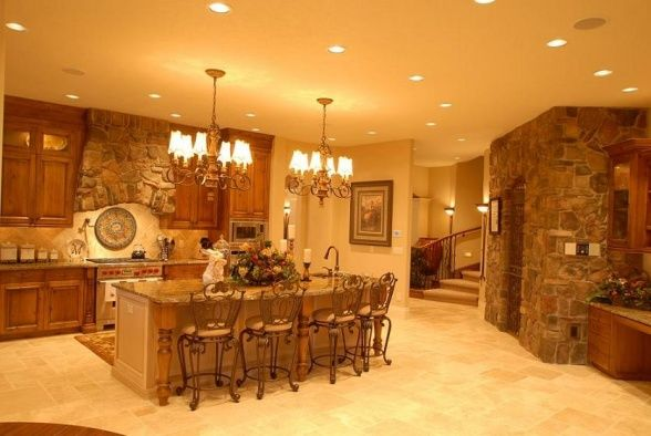 Tuscan Kitchen Ideas Old World Tuscan Kitchen Old World Rustic Tuscan Kitchen Warm And