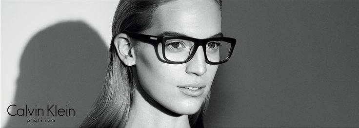 Designer Eyeglasses and Sunglasses Brands | Cohen's