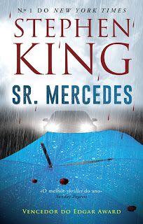 Bloguinhas Paradise: Novidades Bertrand Editora - Stephen King, Julia H...