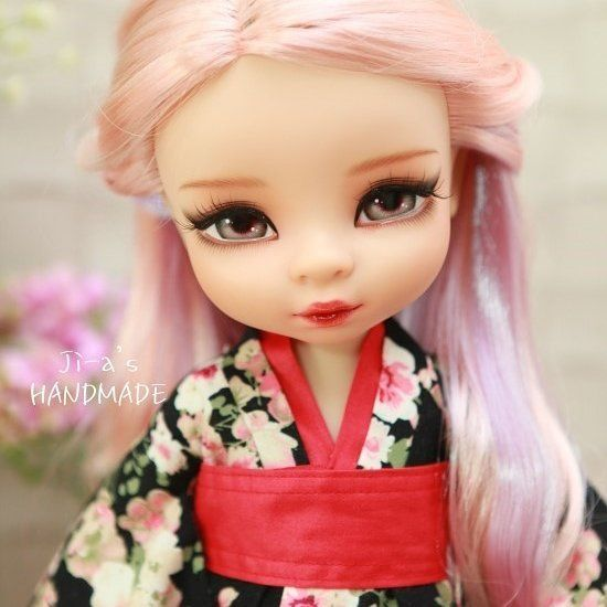#disneybabydollmulan #disney #Mulan #babydollMulan #babydoll #doll #dollcustom #princessdoll #디즈니베이비돌 #디즈니베이비돌뮬란 #베이비돌뮬란 #뮬란