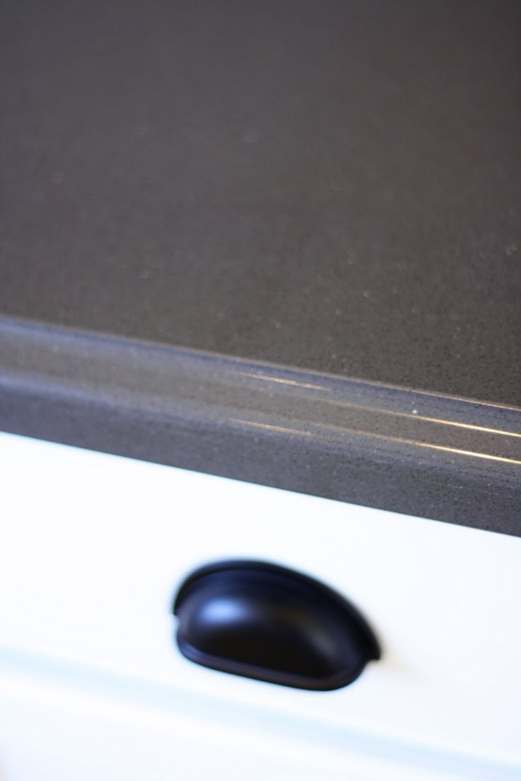 30 best images about quartz countertops on pinterest for Silestone gris marengo