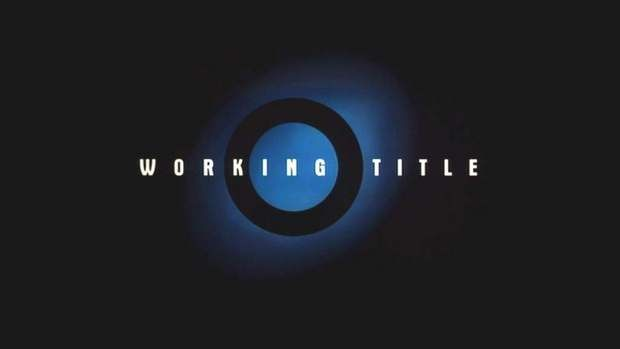 - Working Title..i have never seen this and then seen a bad movie!