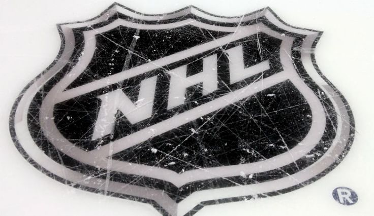 Who is Favored to Win the Stanley Cup? 2017 NHL Playoff Schedule, Printable Bracket matchups, Stanley Cup Odds