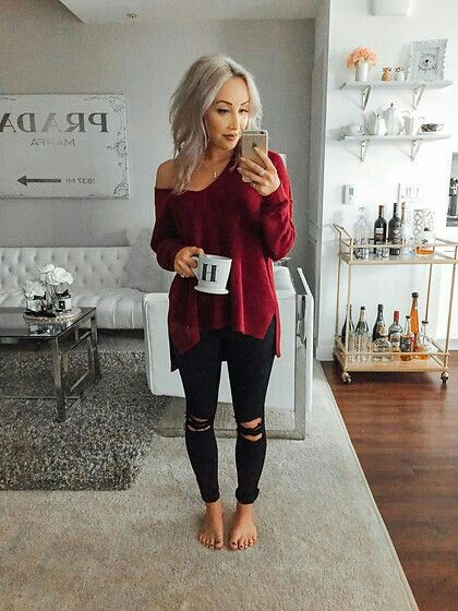 Find More at => http://feedproxy.google.com/~r/amazingoutfits/~3/SONFObOpl4E/AmazingOutfits.page