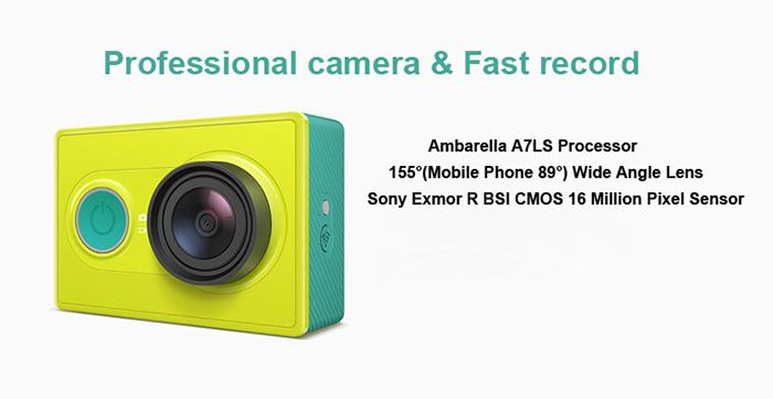 XiaoMi Yi, Special Offer from Everbuying  @  $69.99   http://www.mobilescoupons.com/gadgetsaccessories/-xiaomi-yi-special-offer-from-everbuying